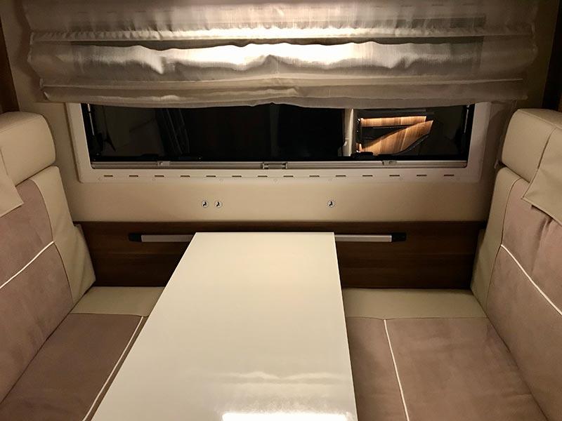 About-Moongazer-Inside-the-Vehicle1-Cornish-Motorhome-Hire