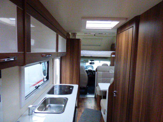 About-Moongazer-Inside-the-Vehicle8-Cornish-Motorhome-Hire
