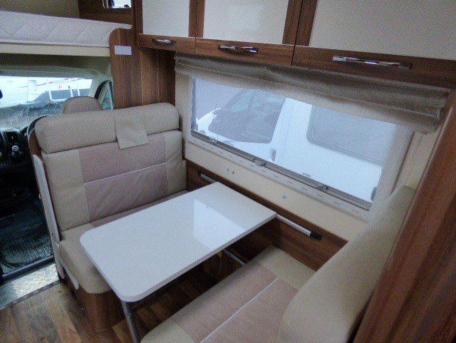 About-Moongazer-Inside-the-Vehicle9-Cornish-Motorhome-Hire