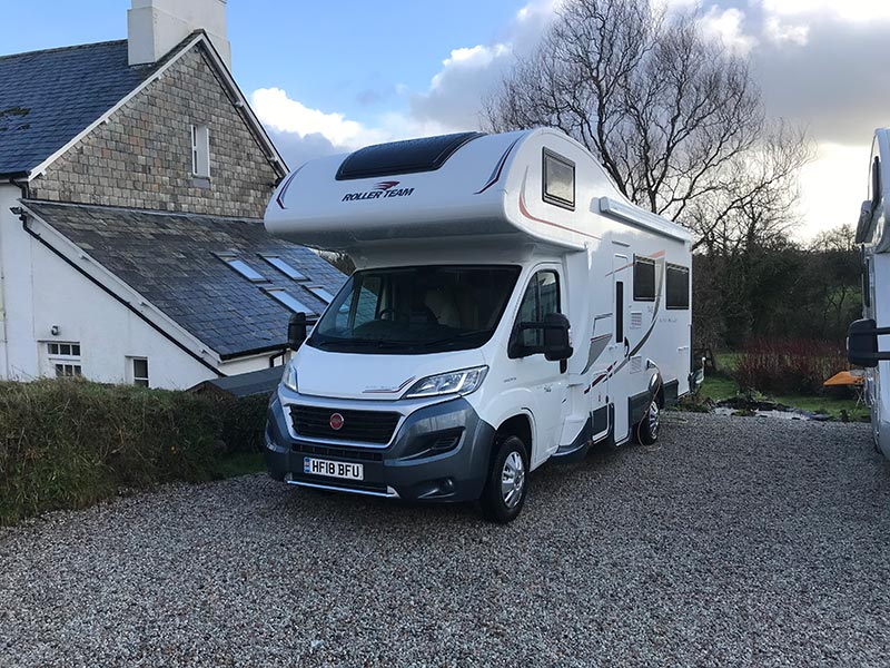 About-Moongazer-exterior-of-the-Vehicle-Cornish-Motorhome-Hire