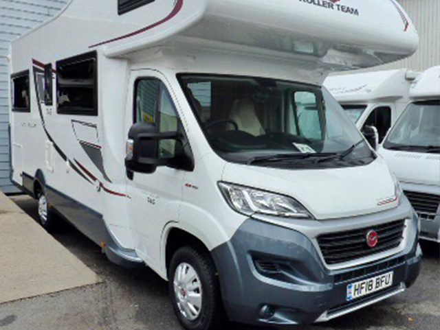 About-Moongazer-exterior-of-the-Vehicle1-Cornish-Motorhome-Hire
