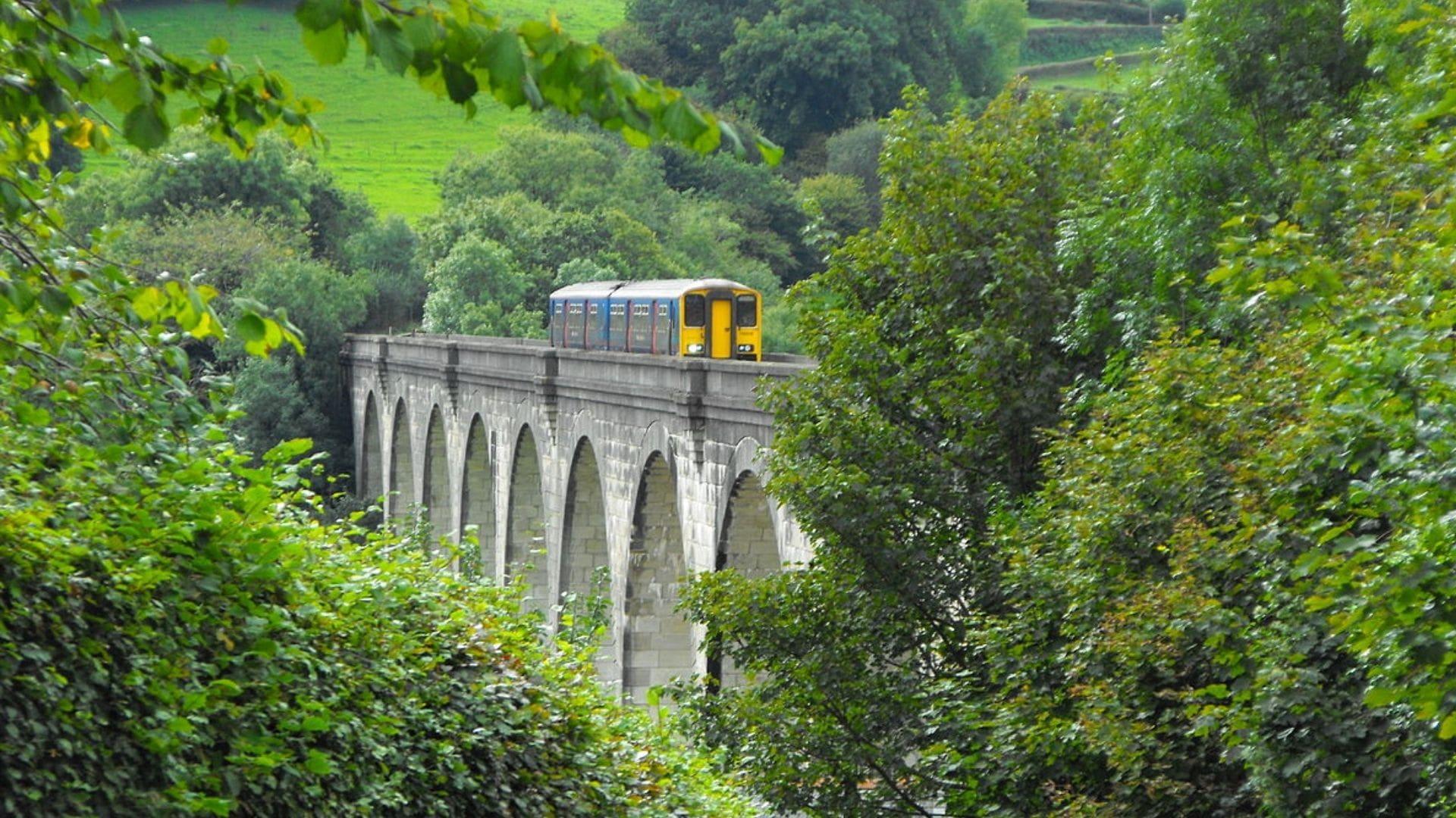 An-Insiders-Guide-to-Cornwall-Tamar-and-Looe-Calstock-Vidauct-Cornish-Motorhome-Hire