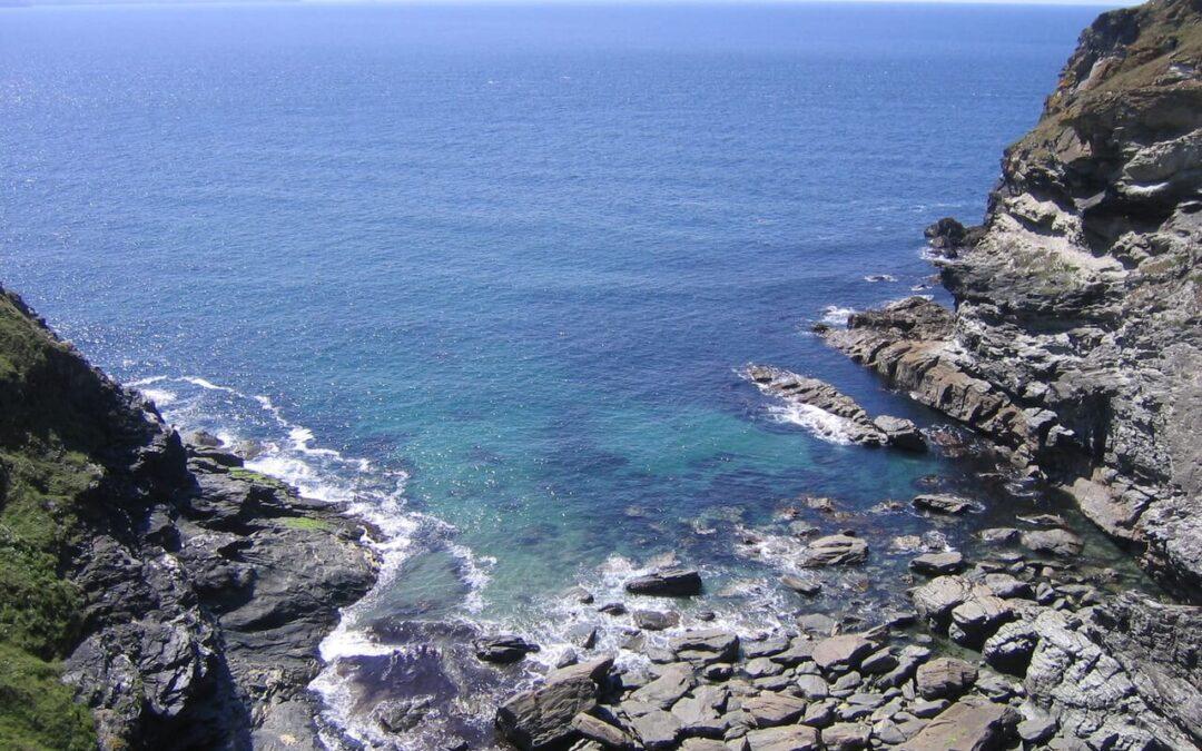 Penwith-Guide-Cornish-Beach-Cornish-Motorhome-Hire