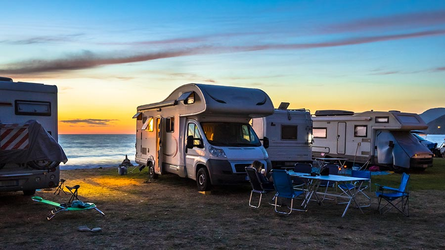 Travel-Restrictions-Motorhome-Holidays-Motorhomes-by-sea-Cornish-Motorhome-Hire