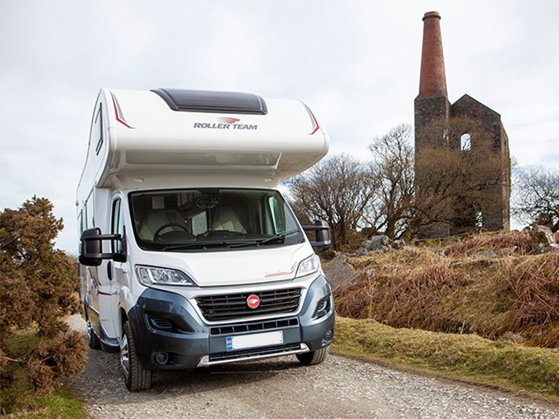 About-Moongazer-exterior-of-the-Vehicle-Cornish-Motorhome-Hire-40
