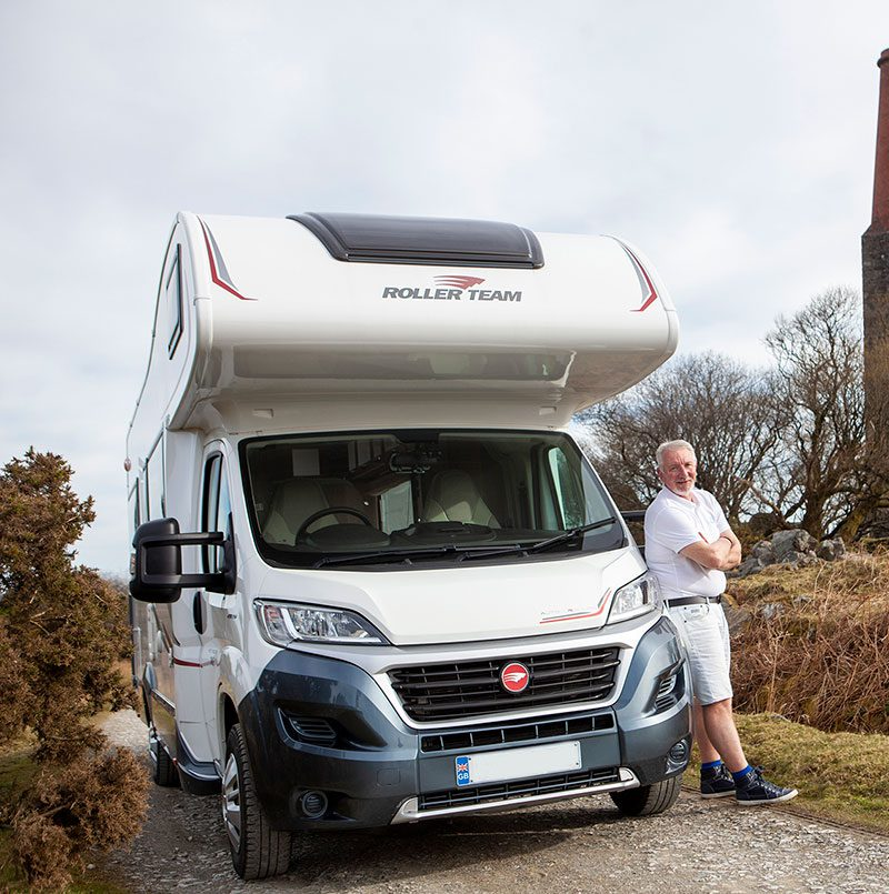 Reviews-and-Testimonials---Our-Motorhomes---Cornish-Motorhome-Hire